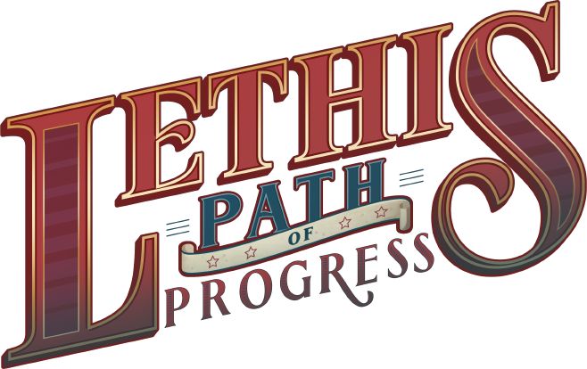 IMAGE(http://www.triskell-interactive.com/press/Lethis_Path_of_Progress/images/logo.png)